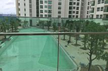 Cần chuyển nhượng căn hộ Sadora Apartment  2PN, tầng thấp view hồ bơi. Giá chốt 4.9 tỷ