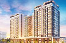 BÁN căn hộ Phú Mỹ Hưng 3PN, trực tiếp CĐT LH 0911.714.719