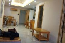 Bán 5 căn hộ Homyland 2 (307 NDTrinh Q2) , 2PN, 3PN, gái 1,8 tỷ/căn. LH 0903 82 4249
