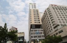 Bán căn hộ Kingston Residence 2PN -  1WC tầng cao view Hoàng Văn Thụ, giao thô 3.81 tỷ. LH: 0902.115.139