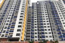 Sang nhượng căn hộ Viva Riverside giá cực tốt – LH 0902 352 045