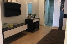 Mở bán 20 căn hộ nội bộ giá 1 tỷ, ngay công viên Lê Trọng Tấn, 60m2, vay 70%, 0935361298