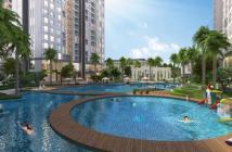 Khu Vĩnh Lộc chỉ cần 230-250tr, NH hỗ trợ 70% giá trị căn hộ, giấy tờ pháp lí đầy đủ, SH từng căn
