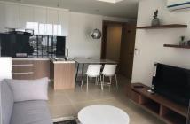 Bán căn hộ Masteri Thảo Điền, 1PN T4, 47m2, full nội thất, giá thấp: 2.7tỷ. Ms. Như: 0901368865