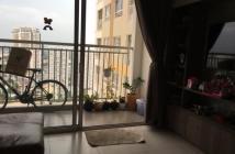 Bán căn hộ The Sun Avenue, 3PN khu 7, 90m2, full nội thất, giá 3.8 tỷ. Như : 0901368865