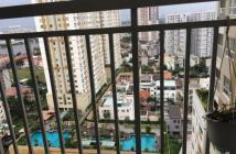 Bán căn hộ The Sun Avenue, 2PN khu 1, 76m2, full nội thất, giá 3.2 tỷ. Như: 0901368865