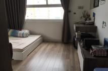 Bán căn hộ The Sun Avenue, 3PN khu 2, 86m2, full nội thất, giá 3.5 tỷ. Như :0901368865