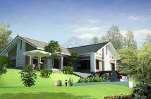 Biệt thự cao cấp Phú Mỹ Hưng, quận 7 cần cho thuê nhà đẹp, giá rẻ. LH: 0917300798