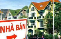Cần bán căn nhà mặt tiền đường Phạm Thái Bường, Phú Mỹ Hưng 111m2 giá 25,5 tỷ 0912.859.139