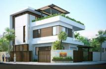 Chuyên cho thuê nhà phố, biệt thự KDC Phú Mỹ- Vạn Phát Hưng, q7 giá rẻ. LH: 0917300798 (Ms.Hằng)