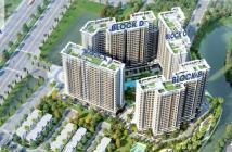Safira Khang Điền Quận 9 chuẩn bị mở bán GĐ 2, giá từ 1,5 tỷ/căn 2PN, view sông. Lh: 0938.39.1151.