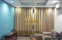 Cho thuê căn hộ giai việt giá tốt 3PN full nội thất ( nhận nhà ở ngay )
