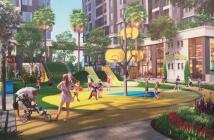 Hãy là người đầu tiên sở hữu căn hộ Safira Khang Điền. Gọi ngay: 0931778087