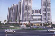 Tại sao phải nên mua căn hộ Safira Quận 9? Đầu tư có sinh lời không?