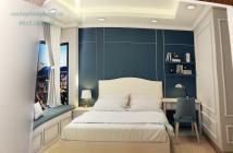 Cho thuê căn hộ cao cấp Green Valley, Phú Mỹ Hưng, Q7, liên hệ chính chủ: 0919 024 994 MR THẮNG