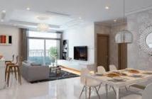 Bán căn hộ giá rẻ ngay trung tâm thủ đức, DT 86m2, 2PN, 2Wc, SHR. LH 0937.672.065
