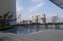 Cần bán căn hộ Hưng Phúc - Happy Residence giá rẻ nhất thị trường, lh 0912.859.139