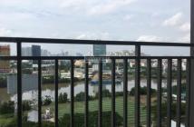 Bán căn hộ Sunrise Riverside 3PN, diện tích 99m2, giá từ 2,5 tỷ, LH 0903883096