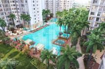 Bán căn hộ Sunrise Riverside căn hoàn thiện cơ bản diện tích 83m2 giá 3,035 tỷ, LH 0903883096