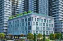 Cần bán căn hộ Orchard Park View, 2PN+1, 83m2, giá 3.650 tỷ, đã TT 99%. LH xem nhà 0946692466