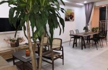 Bán căn 3pn, 98m2, view Q1,full nội thất đẹp như tranh vẽ, chỉ 4.4 tỷ- Căn hộ The botanica. LH 09466 92 466 xem nhà