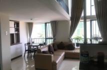 Chính chủ bán gấp căn hộ La Astoria đường Nguyễn Duy Trinh, Quận 2, diện tích sử dụng 79m2, 3PN, 2WC