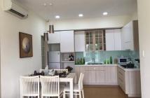 Cần bán căn hộ FuJi Residence, DT 54m2, giá 1 tỷ 450tr, LH: 0934.958.166 Mr. Vỹ