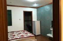 Bán căn hộ Thông tầng Hoàng Anh Gia Lai 3, 200m2, 4 phòng ngủ, Giá 2,95 tỷ, tặng toàn bộ nội thất như hình