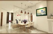Cần bán căn hộ chung cư An Bình Plaza, diện tích 75/m2