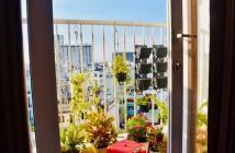 Kẹt tiền cần bán căn hộ cao cấp I-Home 1, mặt tiền đường Phạm Văn Chiêu Q. Gò Vấp