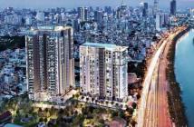 Căn hộ cao cấp Q1, CĐT Capitaland DT 84m2/2PN, TT 50% nhận nhà, CK 3%, LH 0938500530