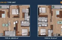 Mở bán giai đoạn 1 căn hộ Nhật Bản ngay mặt tiền Võ Văn Kiệt LH 0916 456 958