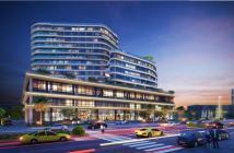 Căn hộ cao cấp Safira Khang Điền Quận 9, Võ Chí Công, chỉ từ 1,2 tỷ/căn