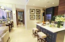 Bán căn hộ The Nassim, 2pn, 85m2, NT sang trọng, giá 6.7 tỷ, view sông. LH 0909 182 993