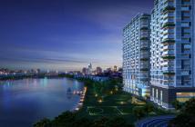 Cơ hội sở hữu căn hộ ở trung tâm Bình Thạnh với 1.8 tỷ đồng