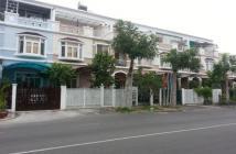 Biệt thự Mỹ Thái 1 -Phú Mỹ Hưng -Q7 ,nhà mới đẹp lung linh, 7x18m giá tốt 15.3 tỷ