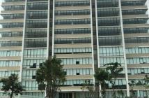 Bán căn hộ chung cư mặt tiền đường Cộng Hòa 2 phòng ngủ 1,9 tỷ/căn