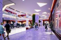 Bán căn hộ Officetel Tân Sơn Nhất, chỉ 1,8 tỷ, lợi nhuận 30%, LH: 0934.193.592