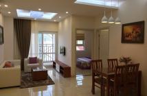 Chính chủ bán gấp căn hộ Đạt Gia nhà mới, căn góc tầng đẹp mát mẻ, không bị nắng chiếu, LH:0902 963 945