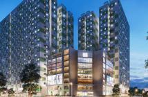 Cần bán gấp căn hộ Đạt Gia Residence 2PN, giá 1.15 tỷ (Bao hết thuế phí), Block A1, LH