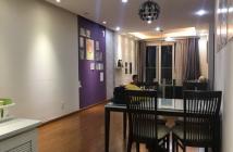 Bán căn hộ Thủ Thiêm Star: 2PN, 2WC, sổ hồng, Tây Bắc, balcon, đầy đủ nội thất, giá 1,95 tỷ.LH 0903 82 4249