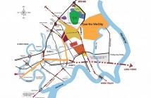 Căn hộ VinCity Quận 9, Long Bình, Hồ Chí Minh