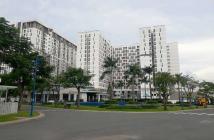 Bán căn hộ 1PN, tòa Sky9, vòng xoay Liên Phường (Võ Chí Công), Quận 9, giá chỉ hơn 1 tỷ đồng