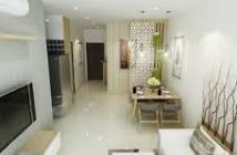 Căn hộ Heaven Q8 giá rẻ, thanh toán 30% nhận nhà, chiết khấu ngay 70tr, LH: 0936913353