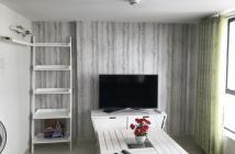 Bán căn hộ La Astoria 383 N.D. Trinh Quận 2: 3PN, 2WC, có lửng, tặng nội thất, giá 1,95 tỷ. LH 0903 82 4249 Vân