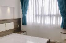 Cần tiền bán gấp căn hộ 2PN, 73m2, full nội thất chỉ 3.450 tỷ, The Botanica, Tân Bình