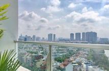 Chuẩn bị bàn giao căn hộ Duplex sân vườn Trung Sơn, CK đến 18%, góp LS 0%, LH: 0908207092