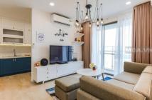 Cần cho thuê gấp căn hộ giá rẻ Cảnh Viên, Phú Mỹ Hưng, 124m2, 21 triệu/tháng. LH: 014 241 221 THƯ