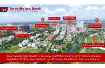 Mở bán dự án căn hộ và phố thương mại Conic Riverside, vị trí vàng cho nhà đầu tư thông minh.