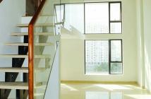 Bán căn hộ La Astoria 2: 3PN, 2WC, căn góc, view Quận 1, giá bán 2,45 tỷ/căn. LH 0903 82 4249